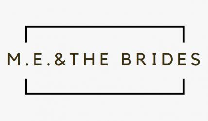 M.E. & the brides
